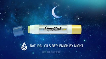 ChapStick Duel Ended Hydration Lock TV Spot Featuring Alex Morgan - Thumbnail 8