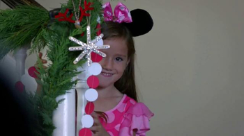 JCPenney Biggest Super Saturday of Them All TV Spot, 'Disney Collection' - Thumbnail 1