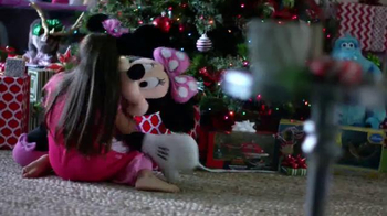 JCPenney Biggest Super Saturday of Them All TV Spot, 'Disney Collection' - Thumbnail 2