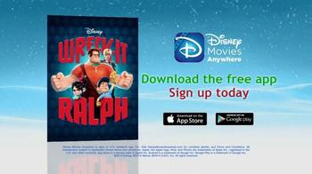 Movies Anywhere TV Spot, 'Your Favorite Disney Films' - Thumbnail 10