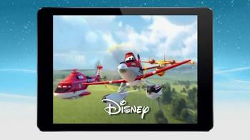 Movies Anywhere TV Spot, 'Your Favorite Disney Films' - Thumbnail 2