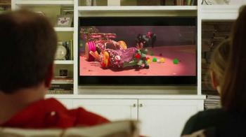 Movies Anywhere TV Spot, 'Your Favorite Disney Films' - Thumbnail 8