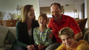 Movies Anywhere TV Spot, 'Your Favorite Disney Films' - Thumbnail 9