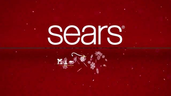 Sears Venta de Black Friday TV Spot, 'Vellón y Herramientas' [Spanish] - Thumbnail 10