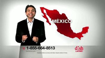 DishLATINO TV Spot, 'Suscribete Hoy' Con Eugenio Derbez [Spanish] - Thumbnail 3