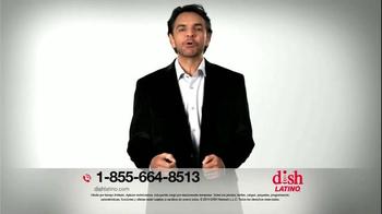 DishLATINO TV Spot, 'Suscribete Hoy' Con Eugenio Derbez [Spanish] - Thumbnail 8