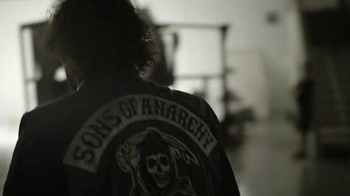 Boot Campaign TV Spot, 'Son of Anarchy Fashion Statement' - Thumbnail 1