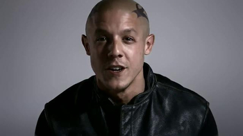 Boot Campaign TV Spot, 'Son of Anarchy Fashion Statement' - Thumbnail 5