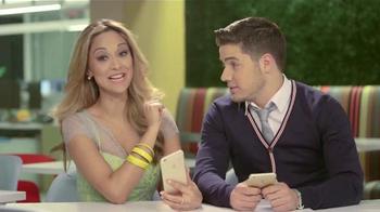 Sprint Plan Familiar TV Spot, 'Univision: Exclusivo' [Spanish] - Thumbnail 1
