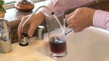 Agua Limpia y Fresca thumbnail