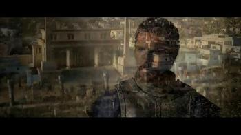 Exodus: Gods and Kings - Alternate Trailer 22