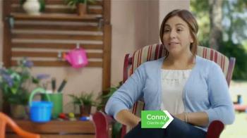 Xoom TV Spot, 'Conny Recomienda Xoom Bill Pay' [Spanish] - Thumbnail 1