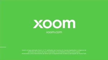 Xoom TV Spot, 'Conny Recomienda Xoom Bill Pay' [Spanish] - Thumbnail 8