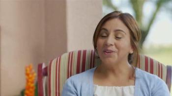 Xoom TV Spot, 'Conny Recomienda Xoom Bill Pay' [Spanish] - Thumbnail 5