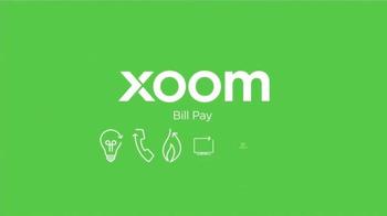 Xoom TV Spot, 'Conny Recomienda Xoom Bill Pay' [Spanish] - Thumbnail 6