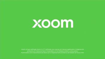 Xoom TV Spot, 'Conny Recomienda Xoom Bill Pay' [Spanish] - Thumbnail 7