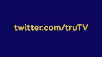 Twitter.com/truTV TV Spot - Thumbnail 10