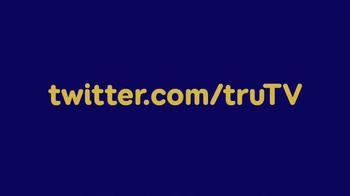 Twitter.com/truTV TV Spot - Thumbnail 9