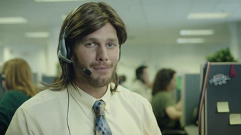 Daily MVP TV Spot, 'Have an MVP Day' Featuring Tom Brady - Thumbnail 2