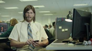 Daily MVP TV Spot, 'Have an MVP Day' Featuring Tom Brady - Thumbnail 6