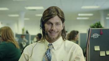 Daily MVP TV Spot, 'Have an MVP Day' Featuring Tom Brady - Thumbnail 8