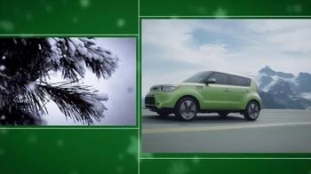 2015 Kia Optima TV Spot, 'Evento Holiday de Kia' [Spanish] - Thumbnail 4