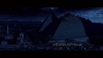 Exodus: Gods and Kings - Alternate Trailer 12