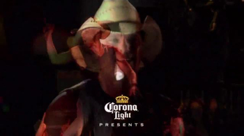 Kenny Chesney The Big Revival Tour, Jason Aldean Burn It Down Tour TV Spot - Thumbnail 3