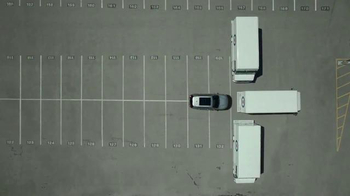 Jeep Cherokee TV Spot, 'Forward Collision Warning' - Thumbnail 7