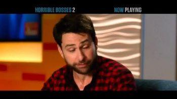 Horrible Bosses 2 - Alternate Trailer 41