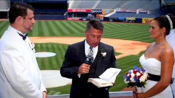 ESPN Hall of Fame TV Spot, '2014 Finalist: Mary Slokovitz' - Thumbnail 2