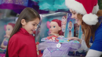 Toys R Us 2 Day Sale TV Spot, 'Explore the World' - Thumbnail 3