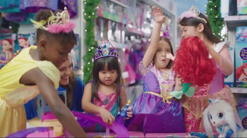 Toys R Us 2 Day Sale TV Spot, 'Explore the World' - 557 commercial airings