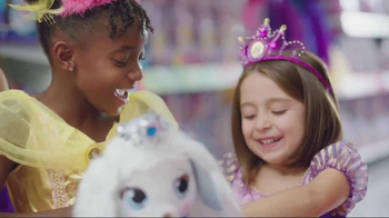 Toys R Us 2 Day Sale TV Spot, 'Explore the World' - Thumbnail 9
