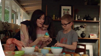 Tylenol PM TV Spot, 'Not Yourself' - Thumbnail 9