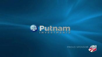 Putnam Investments TV Spot, 'Clear my Mind and Rip It' Feat. Ted Ligety - Thumbnail 10