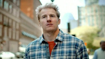 Putnam Investments TV Spot, 'Clear my Mind and Rip It' Feat. Ted Ligety - Thumbnail 3