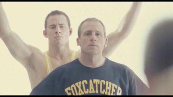 Foxcatcher - Alternate Trailer 3