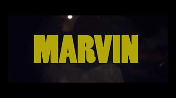 Thelonious Martin