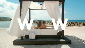 Royal Caribbean Cruise Lines WOW Sale TV Spot, 'BOGO 50% Off' - Thumbnail 4