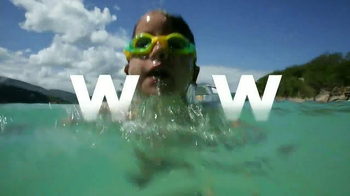 Royal Caribbean Cruise Lines WOW Sale TV Spot, 'BOGO 50% Off' - Thumbnail 5