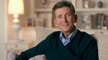 AARP Hartford Auto TV Spot, 'Auto Savings' Featuring Matt McCoy - Thumbnail 1