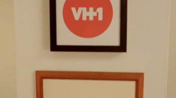 Kay Jewelers Diamonds in Rhythm TV Spot, 'VH1: Bonnaroo' - Thumbnail 7