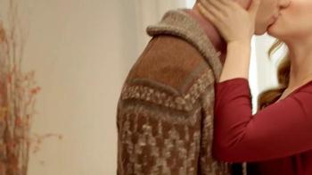 Kay Jewelers Diamonds in Rhythm TV Spot, 'VH1: Bonnaroo' - Thumbnail 4