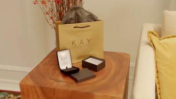 Kay Jewelers Diamonds in Rhythm TV Spot, 'VH1: Bonnaroo' - Thumbnail 5
