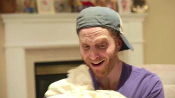 Doritos: 2015 Crash the Super Bowl, 'Wish Upon a Dorito' - Thumbnail 3