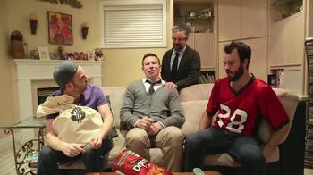 Doritos: 2015 Crash the Super Bowl, 'Wish Upon a Dorito' - Thumbnail 6