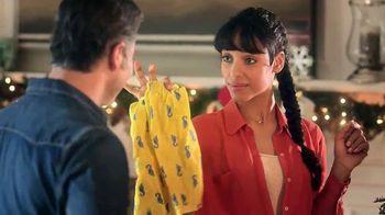 AT&T Next TV Spot, 'No Necesita Suerte' [Spanish]