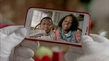Ford Dream Big Sales Event TV Spot, 'Fusion & Escape' - 91 commercial airings