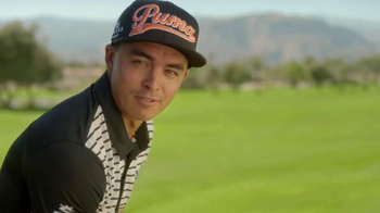 The First Tee TV Spot, 'Support The First Tee' Featuring Rickie Fowler - Thumbnail 9